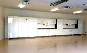 large white storage cabinet bathroom appealing garage excell large white cabinets organization