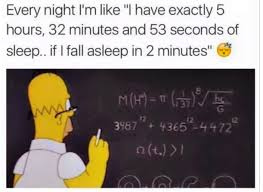 Meme Sleepy - 21 memes about going to sleep that are so damn real