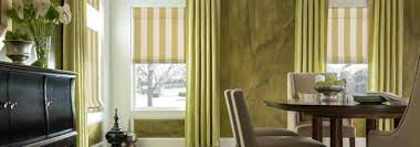 Wood Grain Blinds Window Blinds Window Blind Material The Office Blinds Wood Grain
