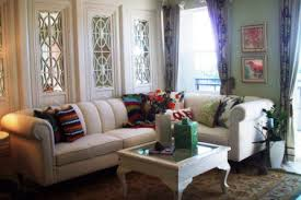 anthropologie home decor ideas 47 eclectic living room anthropology design for the home