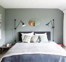 decoration d une chambre la déco de chambre s autour d un éclairage tamisé