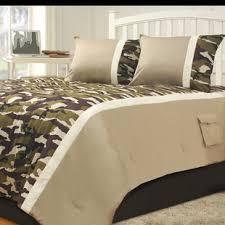 theme comforter cing theme bedding wayfair
