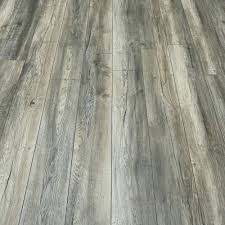 Laminate Flooring For Bathroom Use Laminate Flooring Suitable For Bathrooms U2022 Bathroom Faucets And