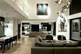 Lighting For Living Room With High Ceiling High Ceiling Light Fixtures Luxury Room With Ceiling And