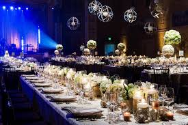 Wedding Venues Vancouver Wa Vancouver Wedding Venues Reviews For Venues