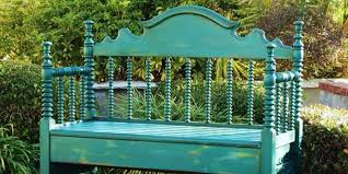 Diy Wooden Garden Bench by 12 Diy Garden Bench Ideas Free Plans For Outdoor Benches