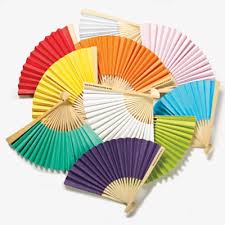 personalized paper fans personalized paper fans coursework service