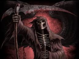 pixel halloween skeleton background 179 grim reaper hd wallpapers backgrounds wallpaper abyss