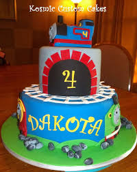 21 best cakes for zanders birthday images on pinterest birthday