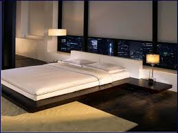 Bedroom Ideas For Men by Bedroom Ideas For Men On A Budget Covered Shelves Wall Divider