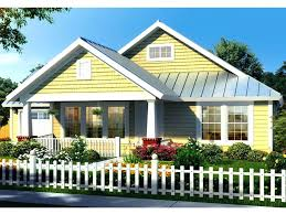 bungalow home designs bungalow home plans bungalow house plans designs ireland