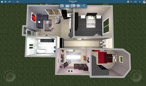 3d Home Design Game Free Download 3d Home Design Game 3d Home Designs Free 3d Home Design Turbo