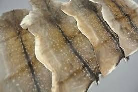 tappeti di pelliccia tappeto di pelle di daino tassidermia pelliccia trofeo di caccia