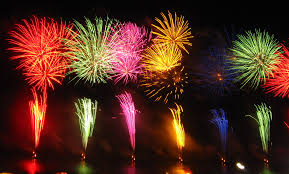halloween city new iberia are the fireworks tonight click here