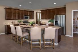 new homes for sale in henderson nv inspirada community by kb home