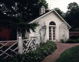 renovations tom warner residential architect