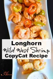 best 20 the wild wild west ideas on pinterest wild west cowboys longhorn steakhouse wild west shrimp copycat
