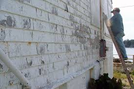 laws for lead paint home lead paint laws home safety