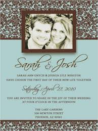 wedding invitations psd wedding invitation templates photoshop weddinginvite us