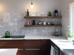 kitchen bookcase ideas fascinating floating kitchen shelves with lights home depot ideas