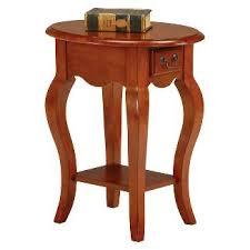 Cherry Wood Side Table Cherry Wood Side Table Target