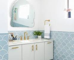 Tinkerbell Bathroom Best Dream House Images On Pinterest Home Spaces And Ideas