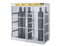 flammable gas storage cabinets gas cylinder storage best storage design 2017 outdoor fuel
