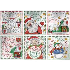 2147 best cross stitch ornaments images on drawings