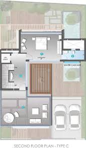 Cascade Floor Plan by S Raheja Cascades In Maval Pune Price Location Map Floor Plan