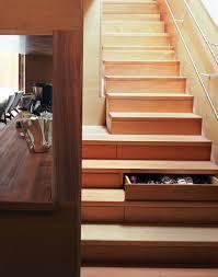 interior fantastic furniture interior under staircase storage