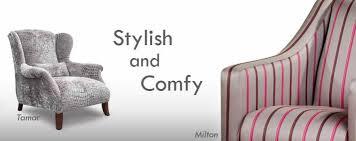 Stylish Armchairs Occasional Chairs Custom U0026 Bespoke Upholstered Chairs Order