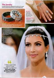 kris jenner diamond earrings ah union diamond wedding band rings