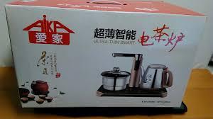 chef ex馗utif cuisine 健步多伦多 万维读者网博客