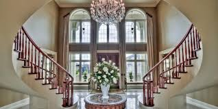 designer homes for sale most expensive houses for sale in canada feb 2014 edition loversiq