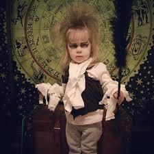 Ferris Bueller Halloween Costume 37 Pop Culture Halloween Costumes Kids Cool Huffpost