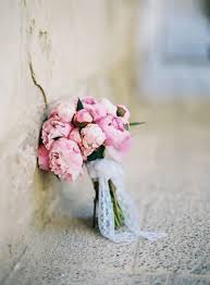 wedding flowers malta 172 best pink wedding inspiration images on marriage