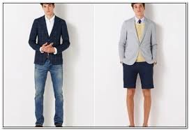 preppy clothes preppy southern clothes for men clothing fashion styles ideas