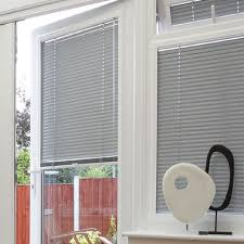 Window Blinds Chester Wooden Venetian Blinds Chester Manchester Knutsford Gemini