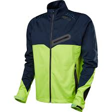 mtb jackets fox racing bionic pro softshell jacket mountain bike foxracing com