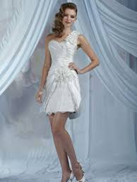 winter a line natural short mini ivory petite zipper short wedding