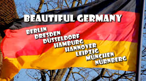 top 10 beautiful cities in germany youtube