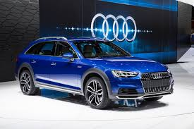 100 2014 audi a4 order guide first hand look and ride in