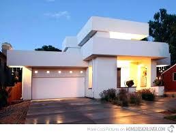 concrete home designs concrete house plans modern ryanbarrett me