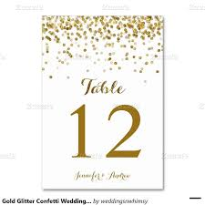 what size are table number cards table number cards 40 best table number cards images on pinterest