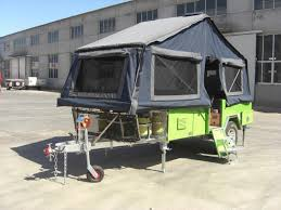 Diy Hard Floor Camper Trailer Plans 29 Wonderful Camper Trailer Image Agssam Com