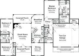 what is a split floor plan split floor plan split floor plan home bold inspiration house