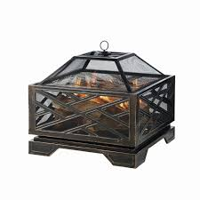 outdoor propane patio heaters buy fire pits u0026 patio heaters online walmart canada