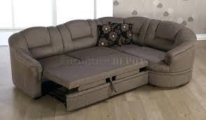 Comfort Sleeper Sofa Beautiful Corner Sleeper Sofa Wettbonus Site