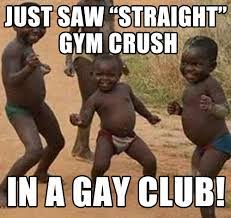 Gay Love Memes - gay meme funny gay happy birthday memes
