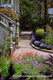 Front Porch Landscaping Ideas Landscaping In Front Of Porch Front Porch Landscape Ideas Home
